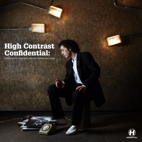 high-contrast-confidential