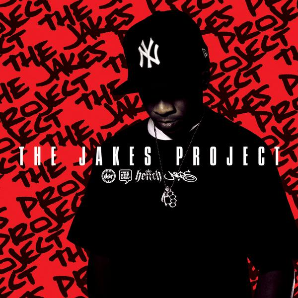 jakes-project