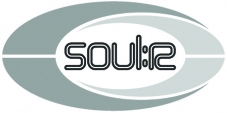 soulr1