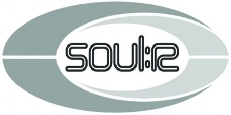 soulr1