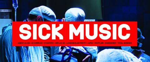 sick-music