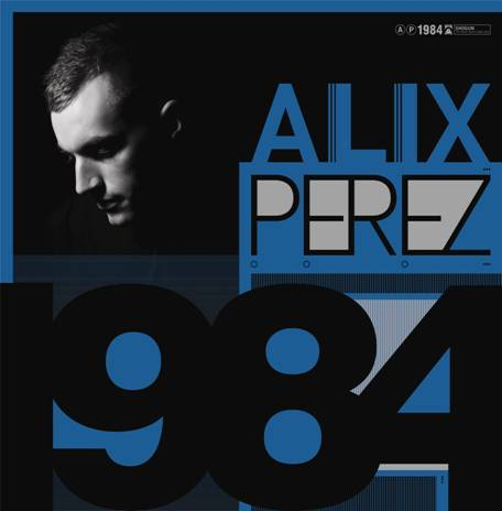 alix perez - 1984