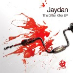 jaydan - the driller killer ep