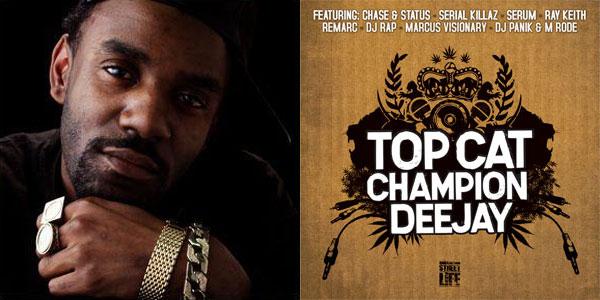 top-cat-champion-deejay