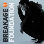 breakage - foundation