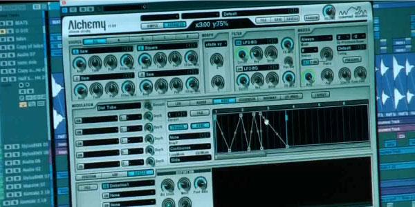 drum & bass producer tipps & tricks