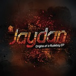 jaydan - origins of a rudeboy ep