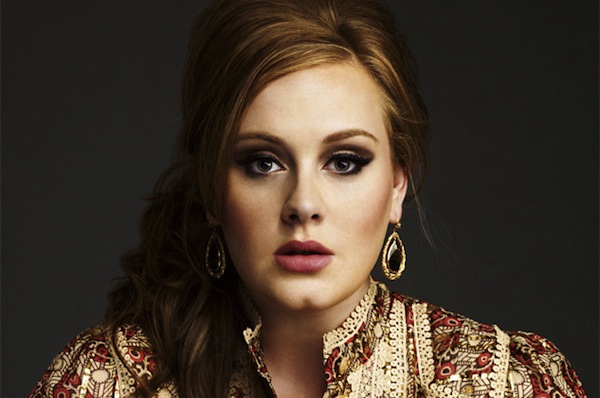 adele rolling in the deep free mp3