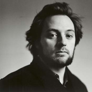 squarepusher