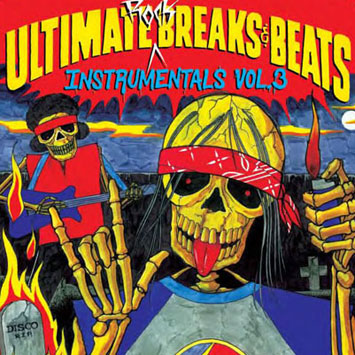 Various-Ultimate_Breaks_And_Beats_vol_3_b