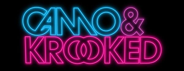 camo-krooked-logo