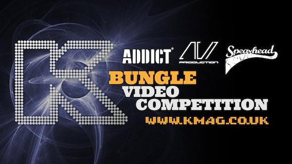 bunglecomp-1920x1080