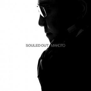 Makoto Souled Out