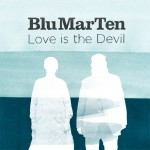 blu mar ten love - is the devil