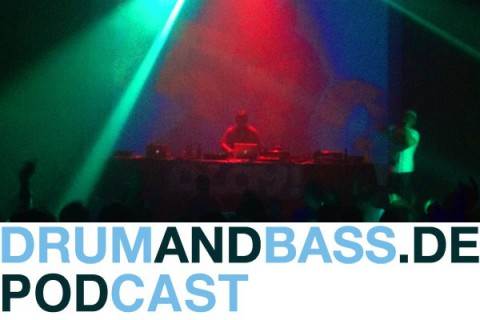 drumandbass_de_podcast_22_cover