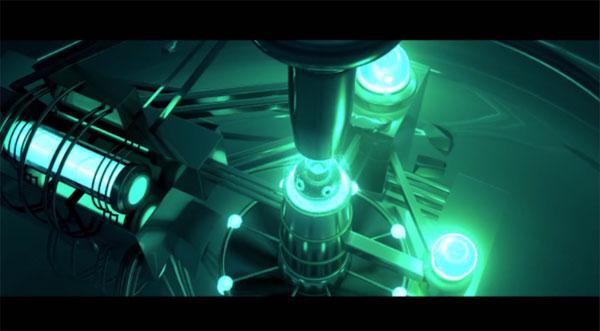 neonlight---computer-music