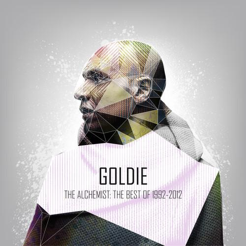 goldie best of