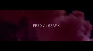 fred-v-grafix-purple-gates