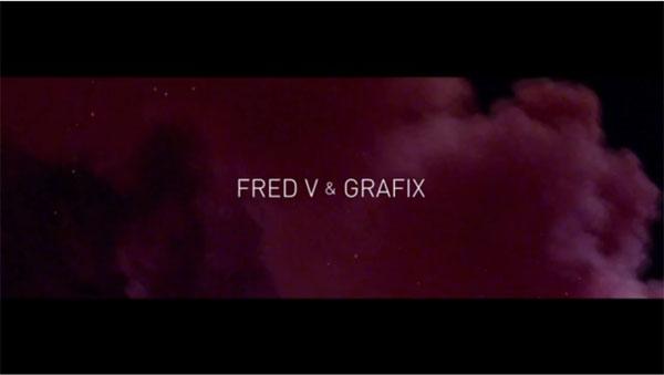 fred-v-grafix-purple-gates