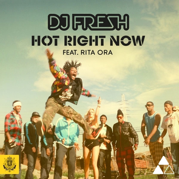 dj-fresh-hot-right-now