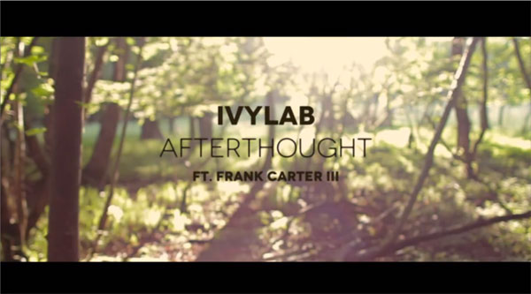 ivy-lab-afterthought
