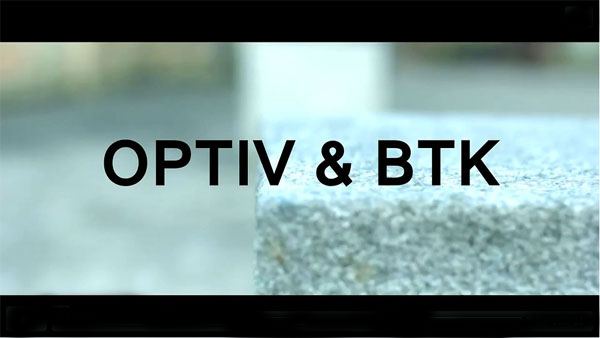 optiv-&-btk---drop-the-funk