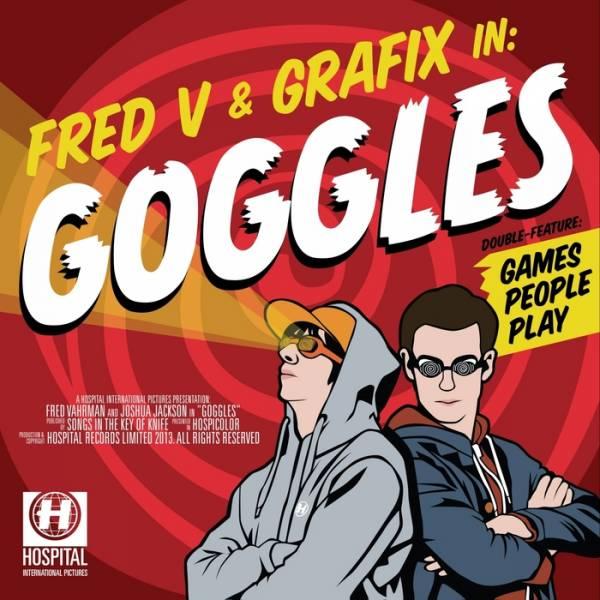 Fred-V-Grafix-Goggles