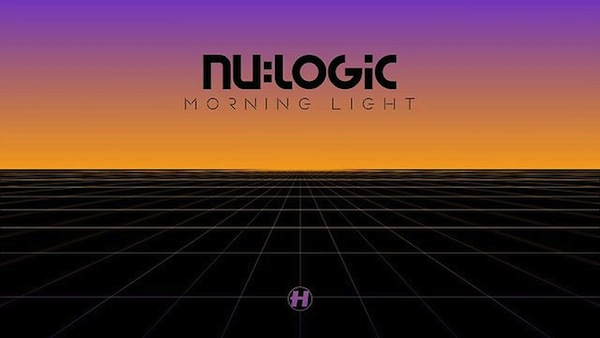nu logic - morning light