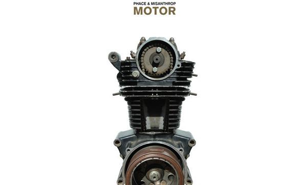 phace_misanthrop_noisia_mefjus-motor_ep