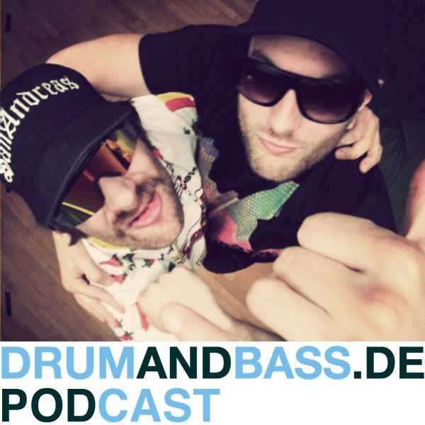drumandbass.de-podcast1