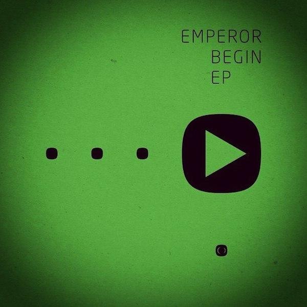 emperor begin ep
