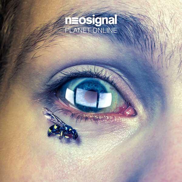neosignal-planet-online