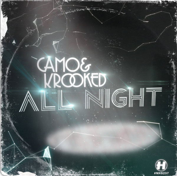 camo-krooked-all-night