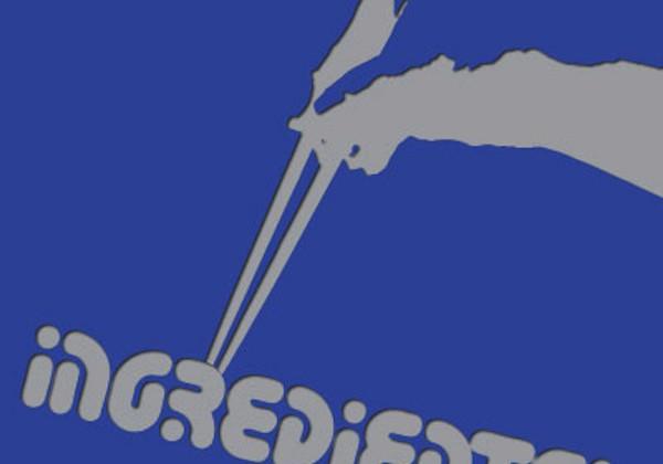 Ingredients-logo-blue400