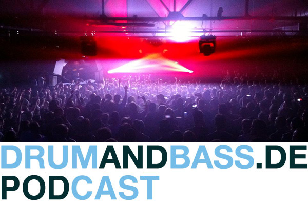 drumandbass.de-podcast33