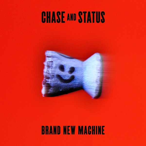 chase_and_status