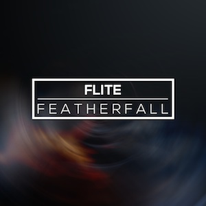 Flite_-_Featherfall_artwork Kopie