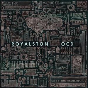 MEDIC39-Royalston-OCD-530x530