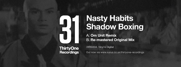 shadow-boxing-rmx