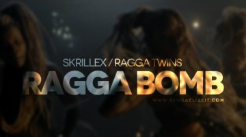 Skrillex-feat.-Ragga-Twins-Ragga-Bomb-VIDEO