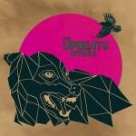 Upbeats - Rituals EP