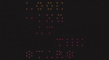 Lenzman-Looking-At-The-Stars-Metalheadz-MetaLP003-ID371-1024x1014