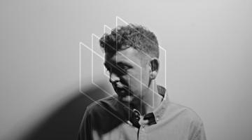 Om Unit by Jonangelo Molinari for Civil Music 2jpg