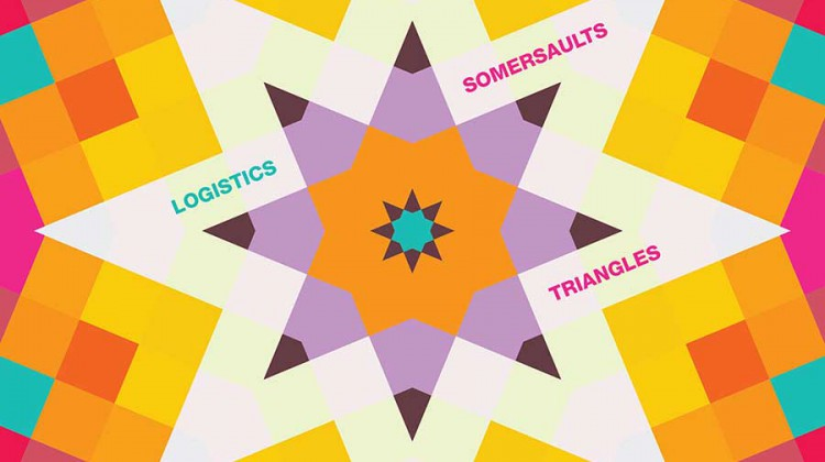 logisctics-somersault