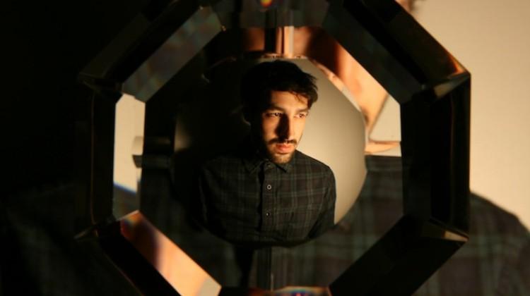 Danny-Scrilla-for-Civil-Music-Electronic-Beats-Alice-Sabokbar-small