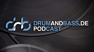 podcast-logo-neu