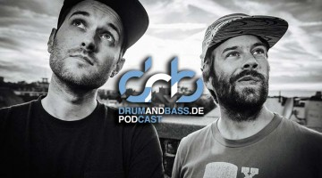 podcast-okt-2014