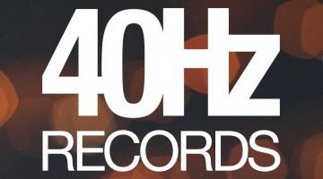 40Hz-Records