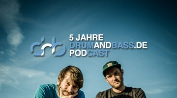 podcast-dnbde