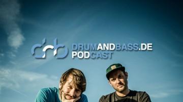 podcast-jaycut-kolt-siewerts